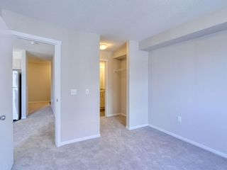 Photo 31: 4415 4641 128 Avenue NE in Calgary: Skyview Ranch Apartment for sale : MLS®# A1147508