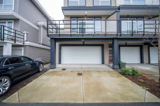 Photo 3: 104 8413 MIDTOWN Way in Chilliwack: Chilliwack W Young-Well Townhouse for sale : MLS®# R2527982