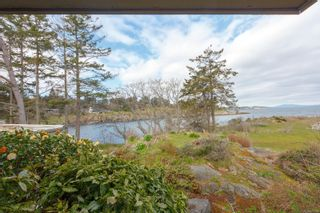 Photo 20: 4080 Lockehaven Dr in : SE Ten Mile Point House for sale (Saanich East)  : MLS®# 871164
