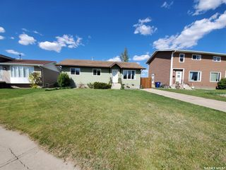 Photo 46: 317 7th Avenue West in Unity: Residential for sale : MLS®# SK856897