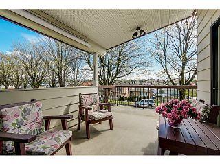 Photo 13: 2580 KASLO ST in Vancouver: Renfrew VE House for sale (Vancouver East)  : MLS®# V1114634