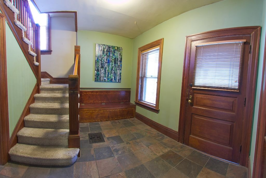 Photo 3: Photos: 1149 Josephine Street in Denver: House for sale : MLS®# 892133