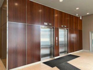 Photo 4: 702 10046 117 Street in Edmonton: Zone 12 Condo for sale : MLS®# E4240763
