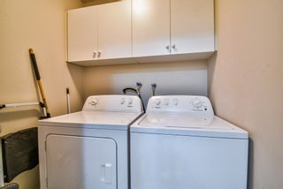 Photo 17: 101 45700 WELLINGTON Avenue in Chilliwack: Chilliwack W Young-Well Condo for sale : MLS®# R2274423