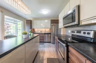 Photo 6: 15 Shoreview Drive in Bedford: 20-Bedford Residential for sale (Halifax-Dartmouth)  : MLS®# 202113835