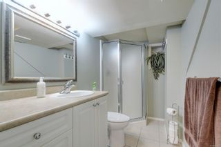 Photo 25: 1863 San Pedro Ave in : SE Gordon Head House for sale (Saanich East)  : MLS®# 878679