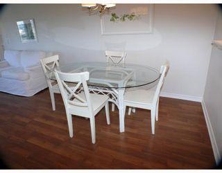 Photo 5: 204 1669 GRANT Avenue in Port_Coquitlam: Glenwood PQ Condo for sale (Port Coquitlam)  : MLS®# V690384
