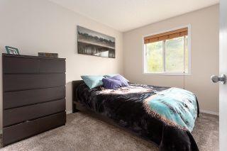 Photo 16: 1423 HERMITAGE Road in Edmonton: Zone 35 Townhouse for sale : MLS®# E4263776