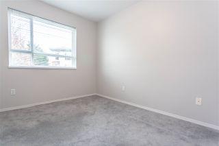 "Photo 16: 308 15885 84 Avenue in Surrey: Fleetwood Tynehead Condo for sale in ""Abby Road"" : MLS®# R2440767"