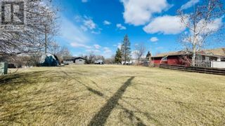 Photo 4: 302 16 Street in Drumheller: Vacant Land for sale : MLS®# A1097311
