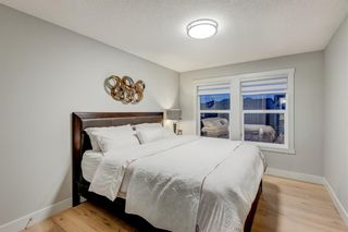 Photo 32: 111 LEGACY Landing SE in Calgary: Legacy Detached for sale : MLS®# A1026431