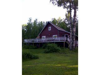Photo 1: 14325 N KELLY Road in Prince George: North Kelly House for sale (PG City North (Zone 73))  : MLS®# N211495