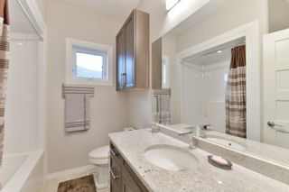 Photo 19: 2 TOWLER Way: Oakbank Residential for sale (R04)  : MLS®# 202107448