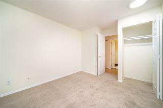 Photo 13: 206 10038 150 STREET in Surrey: Guildford Condo for sale (North Surrey)  : MLS®# R2512832