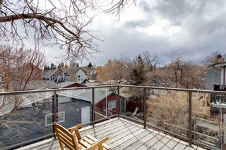 Photo 25: 1715 13 Avenue SW in Calgary: Sunalta Detached for sale : MLS®# A1084726
