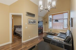 """Photo 21: 621 8157 207 Street in Langley: Willoughby Heights Condo for sale in """"PARKSIDE 2"""" : MLS®# R2535563"""