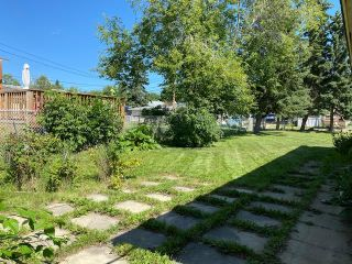 Photo 3: 1030 7 Avenue: Wainwright Land Only for sale (MD of Wainwright)  : MLS®# A1022204
