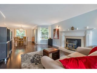 Photo 6: 7283 149A Street in Surrey: East Newton House for sale : MLS®# R2560399