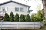 Property Photo: 995 HOWIE AVE in Coquitlam