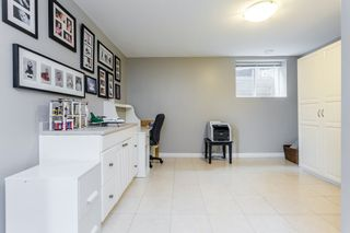 """Photo 30: 16419 59A Avenue in Surrey: Cloverdale BC House for sale in """"West Cloverdale"""" (Cloverdale)  : MLS®# R2294342"""