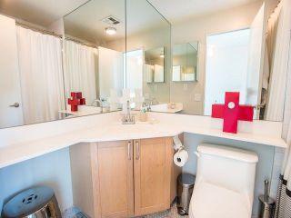 Photo 11: 429 901 W Queen Street in Toronto: Trinity-Bellwoods Condo for lease (Toronto C01)  : MLS®# C4160650
