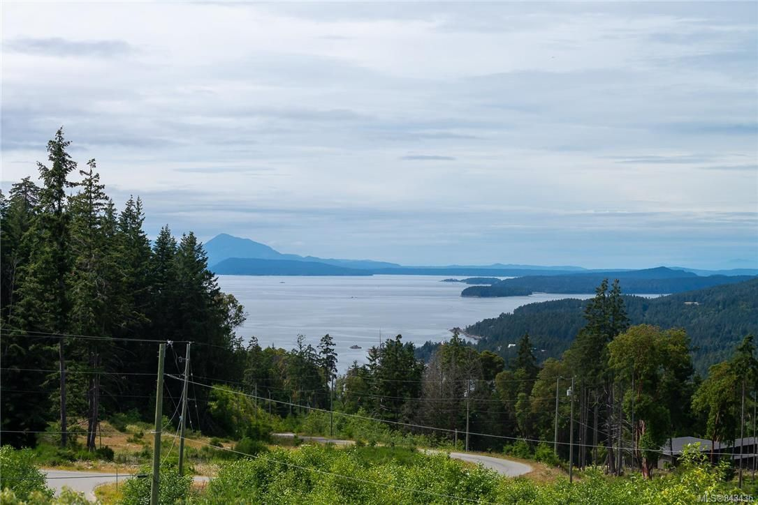 Photo 2: Photos: 133 Southern Way in Salt Spring: GI Salt Spring House for sale (Gulf Islands)  : MLS®# 843435