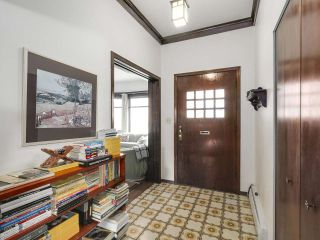 Photo 4: 3210 W 2ND Avenue in Vancouver: Kitsilano House for sale (Vancouver West)  : MLS®# R2154141