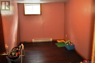 Photo 37: 128 Main Street in St. George: House for sale : MLS®# NB058157