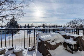 Photo 36: 201 6220 134 Avenue in Edmonton: Zone 02 Condo for sale : MLS®# E4227871