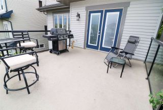 Photo 13: 2017 ARMITAGE Green in Edmonton: Zone 56 House for sale : MLS®# E4198266