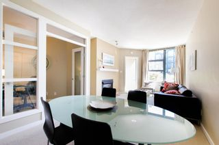 Photo 1: 214 2263 REDBUD Lane in TROPEZ: Home for sale