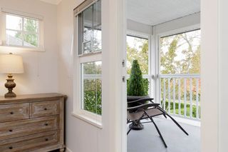 """Photo 24: 40 19452 FRASER Way in Pitt Meadows: South Meadows Townhouse for sale in """"SHORELINE"""" : MLS®# R2511047"""