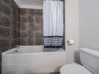 Photo 20: 6334 SAMRON Road in Sechelt: Sechelt District House for sale (Sunshine Coast)  : MLS®# R2589104