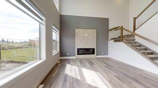 Photo 7: 250 SILVERSTONE Crescent: Stony Plain House for sale : MLS®# E4262782