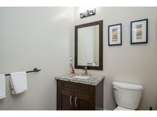 Photo 17: 16062 28A Avenue in Surrey: Grandview Surrey House for sale (South Surrey White Rock)  : MLS®# R2581734