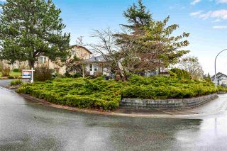 Photo 26: 7814 167A Street in Surrey: Fleetwood Tynehead House for sale : MLS®# R2557532