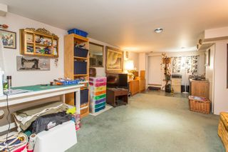 Photo 19: 1925 EIGHTH Avenue in New Westminster: West End NW House for sale : MLS®# R2511644