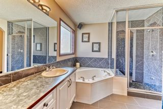 Photo 24: 161 Panamount Close NW in Calgary: Panorama Hills Detached for sale : MLS®# A1116559