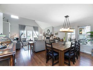 Photo 10: 1873 BLACKBERRY LANE: Lindell Beach House for sale (Cultus Lake)  : MLS®# R2437543