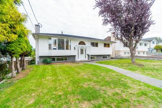 Main Photo: 5045 WOODSWORTH Street in Burnaby: Greentree Village House for sale (Burnaby South)  : MLS®# R2626057