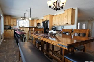 Photo 15: 13 Lake Address in Wakaw Lake: Residential for sale : MLS®# SK845908