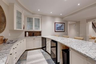 Photo 38: 922 Lansdowne Avenue SW in Calgary: Elbow Park Detached for sale : MLS®# A1131039