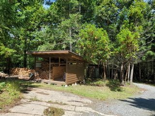 Photo 33: 1975 Seymour Rd in : Isl Gabriola Island House for sale (Islands)  : MLS®# 878765