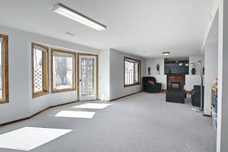 Photo 28: 211 Schubert Hill NW in Calgary: Scenic Acres Detached for sale : MLS®# A1137743