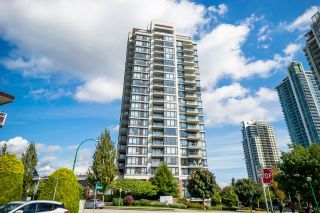 Photo 30: 1607 7325 ARCOLA Street in Burnaby: Highgate Condo for sale (Burnaby South)  : MLS®# R2617919