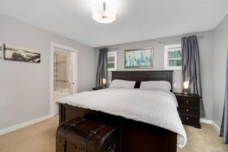 Photo 26: 601 Amble Pl in Langford: La Mill Hill House for sale : MLS®# 832027