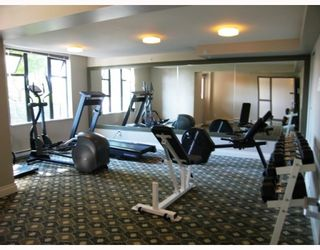 """Photo 7: 802 5933 COONEY Road in Richmond: Brighouse Condo for sale in """"JADE"""" : MLS®# V795964"""