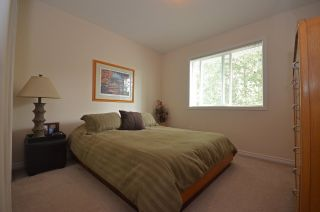 """Photo 17: 7562 SOUTHRIDGE Avenue in Prince George: St. Lawrence Heights House for sale in """"ST. LAWRENCE"""" (PG City South (Zone 74))  : MLS®# R2089949"""