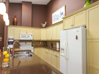Photo 12: 119 730 Barclay Cres in French Creek: Patio Home for sale : MLS®# 427177