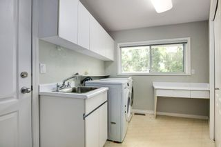 "Photo 38: 13134 19 Avenue in Surrey: Crescent Bch Ocean Pk. House for sale in ""Ocean Park"" (South Surrey White Rock)  : MLS®# R2593801"